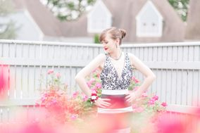 Rachelle Davison Photography