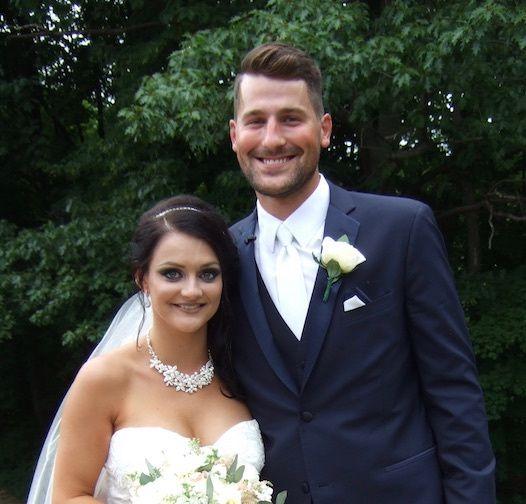 Tmx 1 Ww 51 140647 Bedford wedding officiant