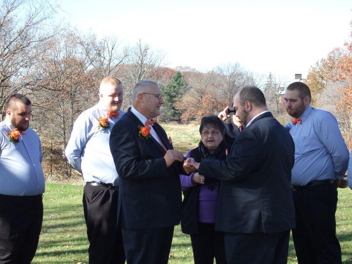 Tmx 1465503384771 Dscf4064 Bedford wedding officiant