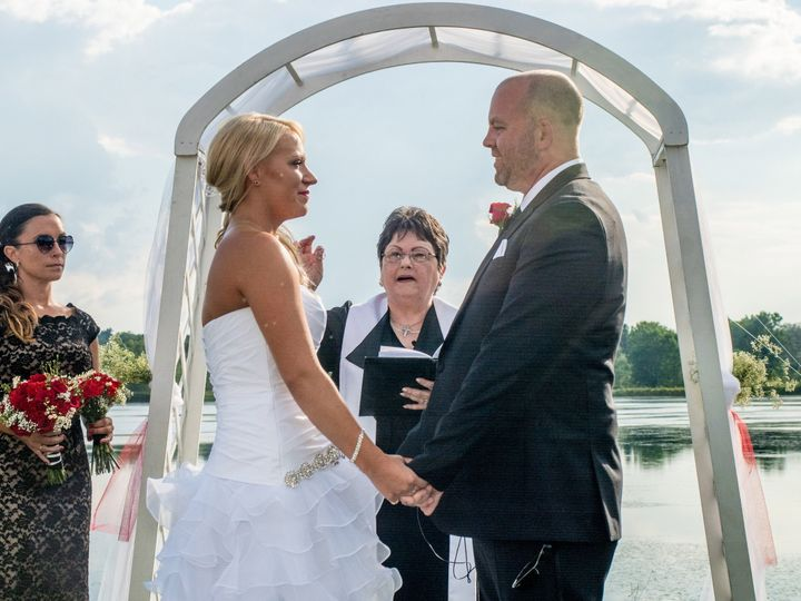 Tmx 1465503455422 0321 Nay Bedford wedding officiant
