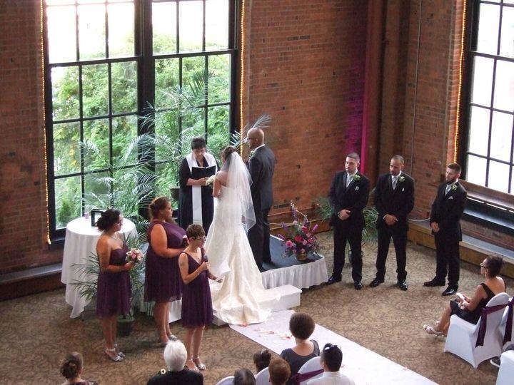 Tmx 1465503521156 Dscf3978 Bedford wedding officiant