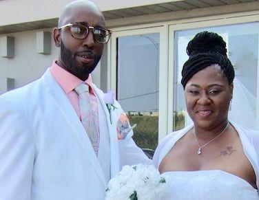 Tmx 2 Ww 51 140647 V1 Bedford wedding officiant