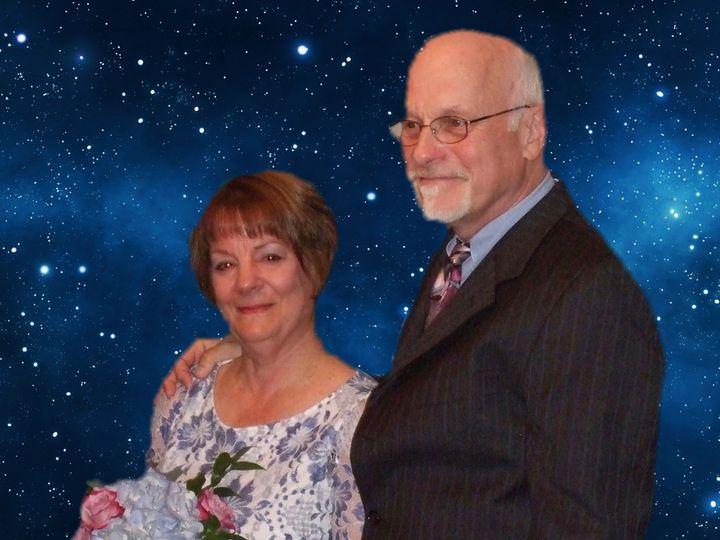 Tmx Dscf0019 51 140647 Bedford wedding officiant