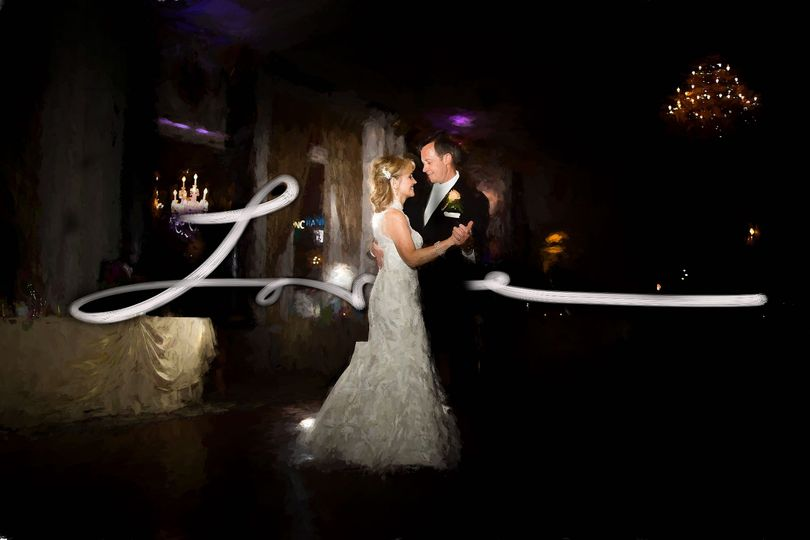 Love at the 1st Dance