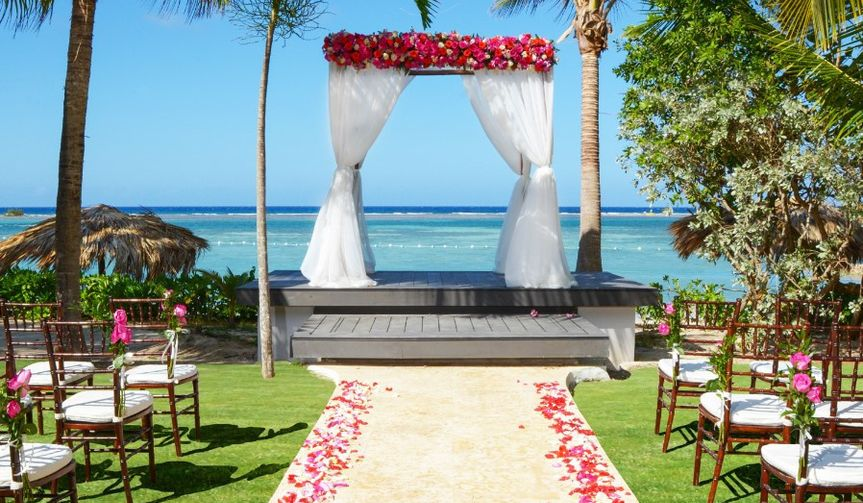 destination wedding ceremony 1 51 1970647 159018826832124
