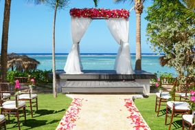 Travel for Always Destination Wedding & Honeymoon Planning