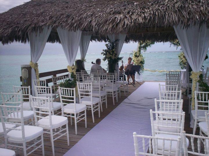 Tmx Compss Point Nassau 1 51 1970647 159018995114175 Dublin, CA wedding travel