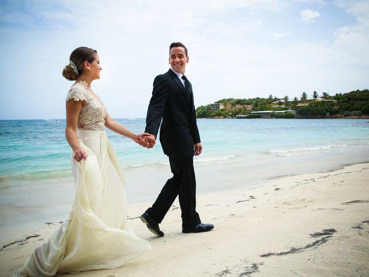 Tmx Royal Caribbean 1 51 1970647 159018877215698 Dublin, CA wedding travel
