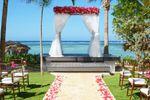 Travel for Always Destination Wedding & Honeymoon Planning image