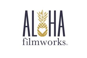 Aloha Filmworks LLC