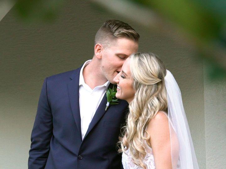 Tmx Here 51 1021647 Cape Coral, Florida wedding videography