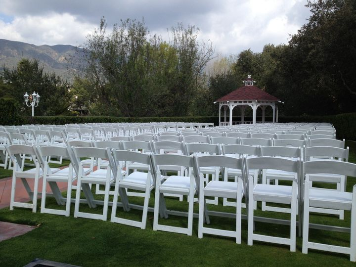Tmx 1415724048529 Img2457 Montclair wedding rental