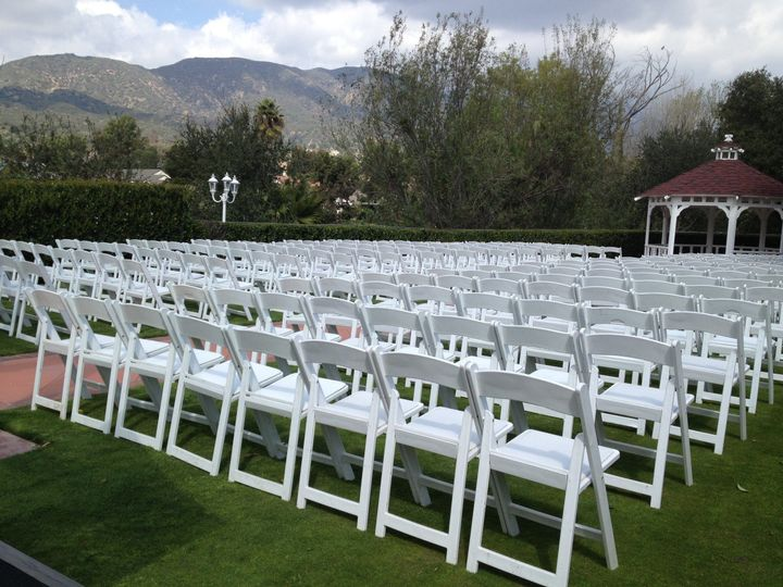 Tmx 1415724739102 Img2458 Montclair wedding rental