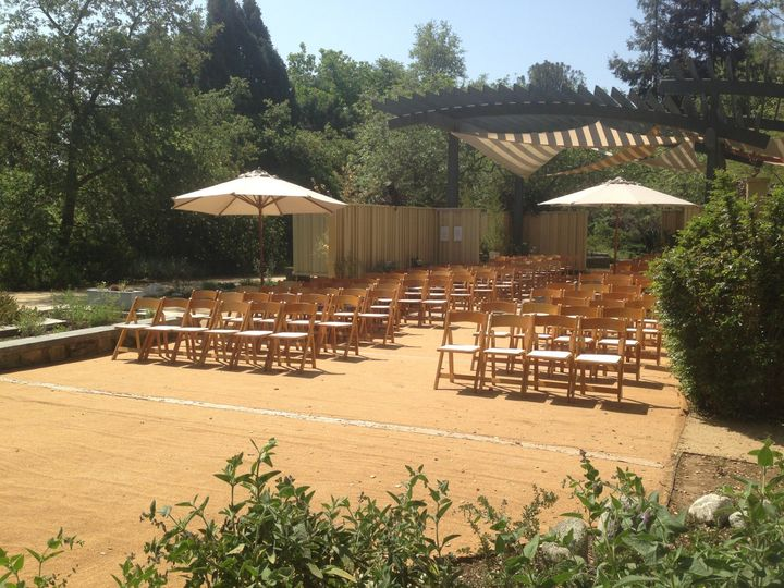Tmx 1415726338454 Img3442 Montclair wedding rental
