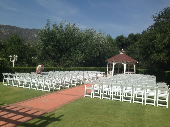 Tmx 1415726395062 Img3484 Montclair wedding rental