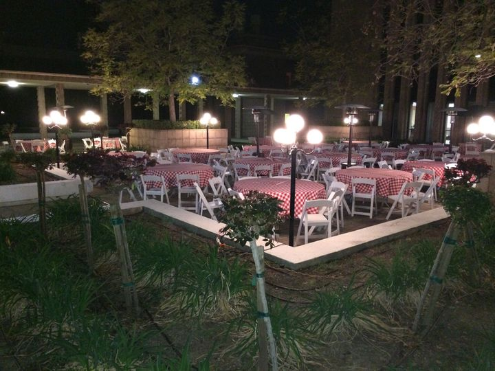 Tmx 1415726593451 Img0139 Montclair wedding rental