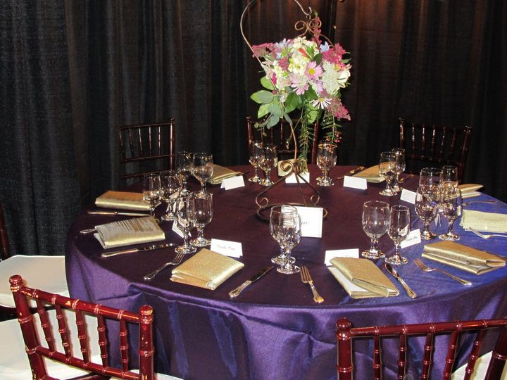 Tmx 1415739434979 Img0405 Montclair wedding rental