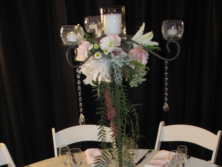 Tmx 1415739797903 Img0409 Montclair wedding rental