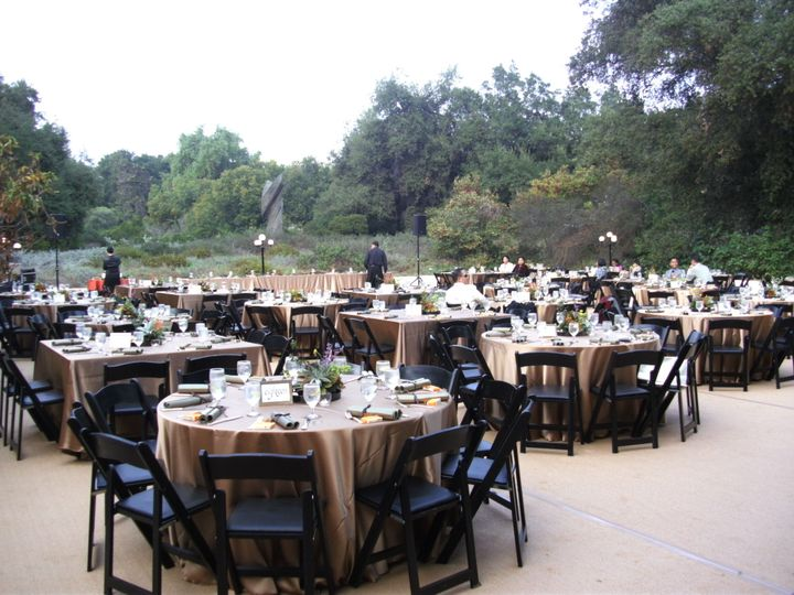 Tmx 1415740328328 Rsabg 039 Montclair wedding rental