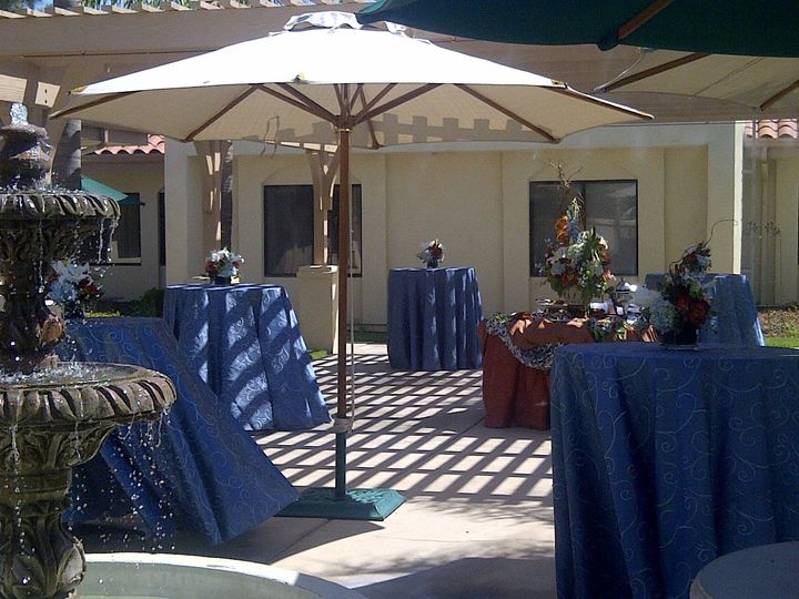 Tmx 1415740909966 Blackberry 046 Montclair wedding rental