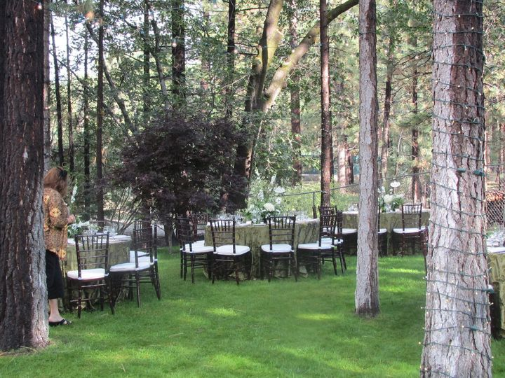 Tmx 1415742797597 Sky 01 Montclair wedding rental