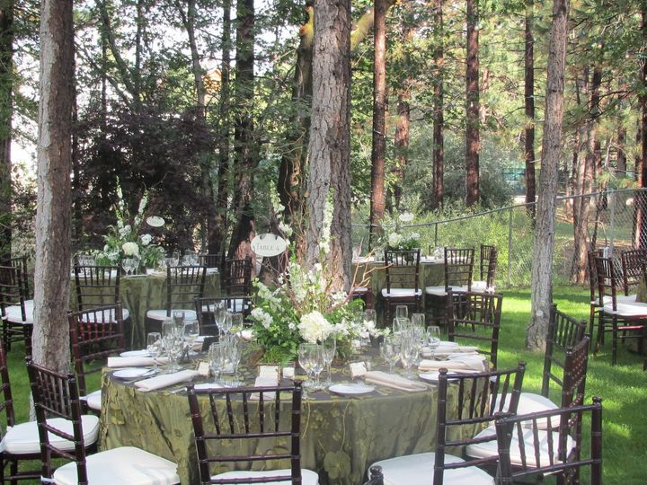 Tmx 1415742908411 Sky 03 Montclair wedding rental