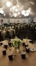 Tmx 1431712586746 Fcd Gala Montclair wedding rental