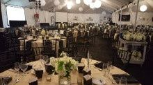 Tmx 1431712592360 Fcd Gala2 Montclair wedding rental