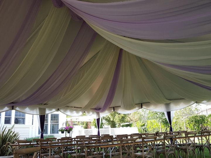 Tmx 1445112626568 Baby Shower Montclair wedding rental