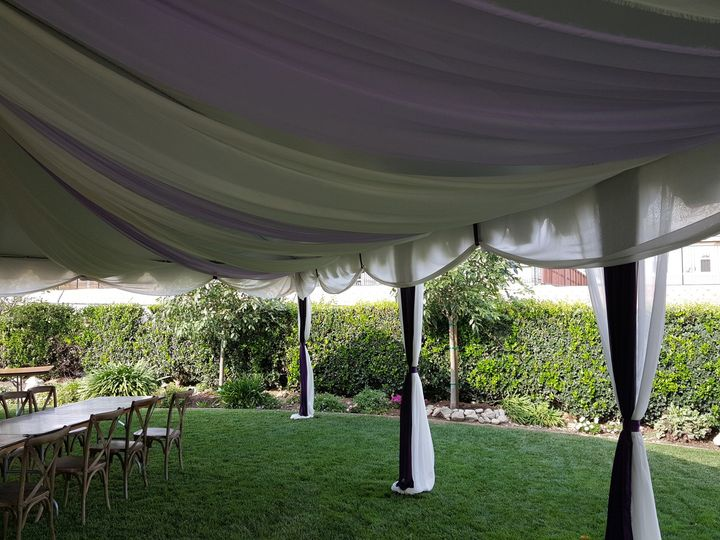 Tmx 1447173250882 20151015154241 Montclair wedding rental