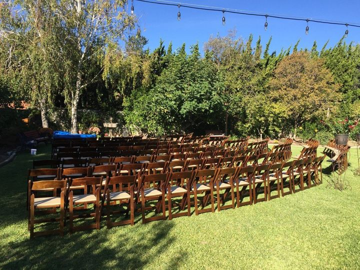 Tmx 1447174033931 Img02491 Montclair wedding rental