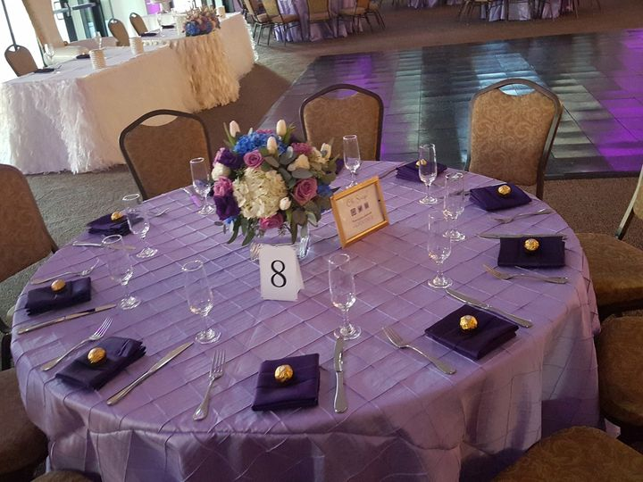 Tmx 1447174728878 20151107161806 Montclair wedding rental
