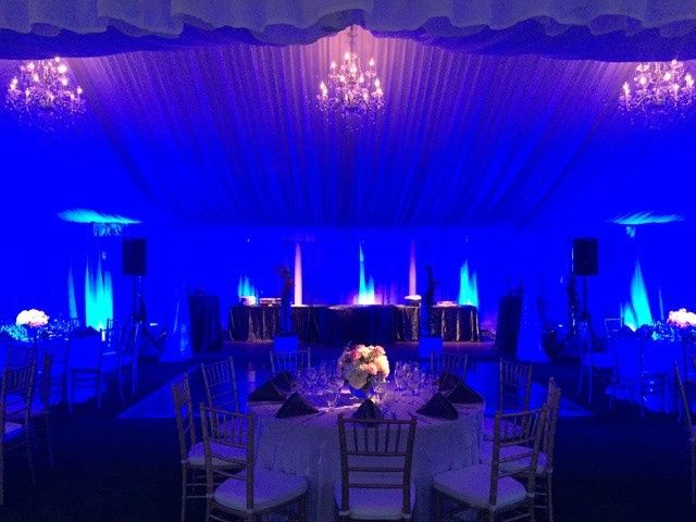 Tmx 1453780318799 Chandelier3 Montclair wedding rental