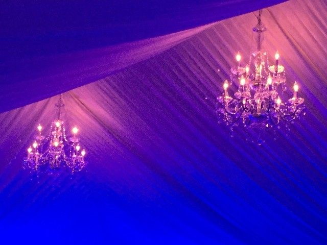 Tmx 1453780332817 Chandelier1 Montclair wedding rental