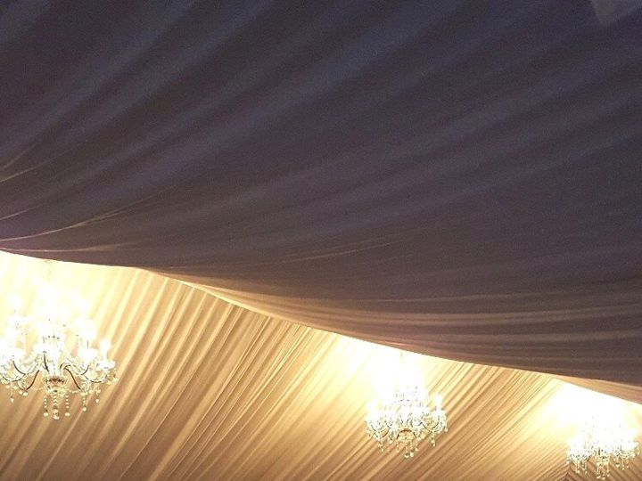 Tmx 1453780366058 Tent Liner Montclair wedding rental
