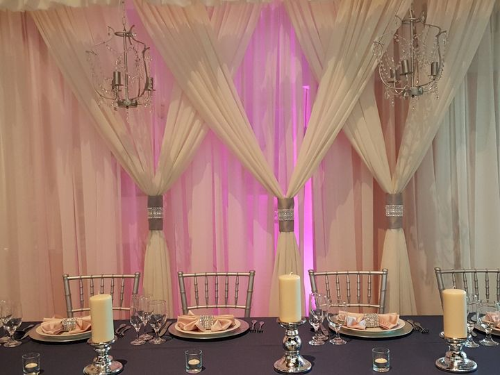 Tmx 1458069952974 Backdrop1 Montclair wedding rental