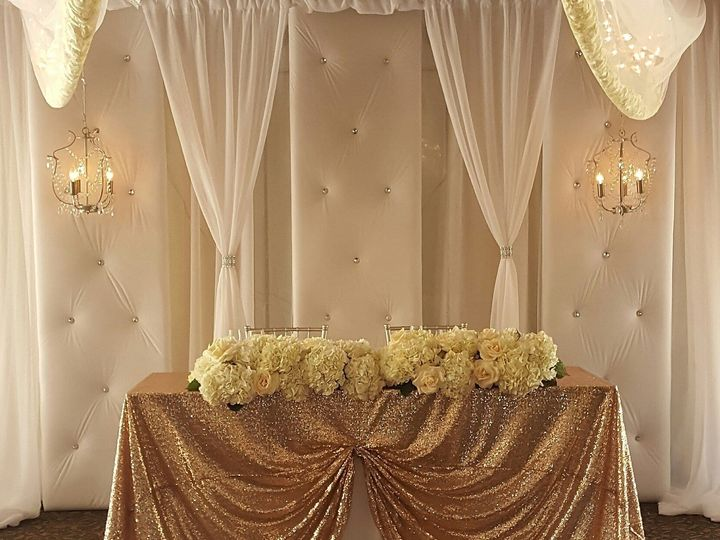 Tmx 1460051319737 Img20160407101802 Montclair wedding rental