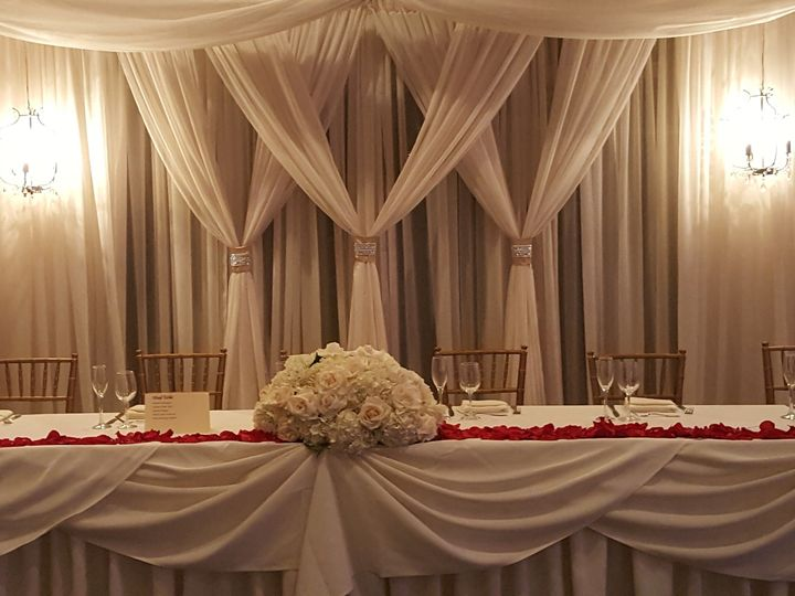 Tmx 1460051452318 Img20160407101841 Montclair wedding rental