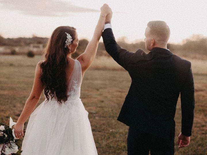 Tmx 10 51 1561647 157845354912850 Mount Sterling, OH wedding venue
