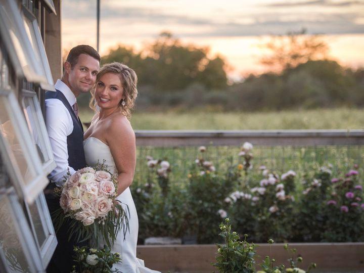 Tmx 12 51 1561647 157845355214142 Mount Sterling, OH wedding venue