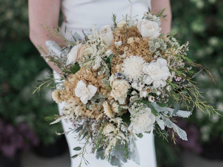 Tmx 13 51 1561647 157845355143706 Mount Sterling, OH wedding venue