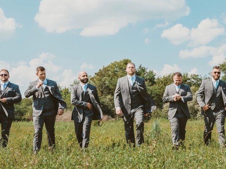 Tmx 14 51 1561647 157845355174214 Mount Sterling, OH wedding venue