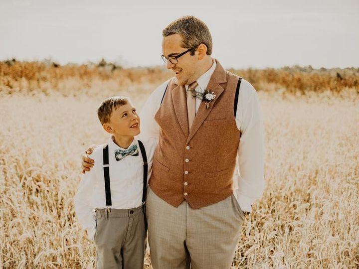 Tmx 15 51 1561647 157845355080117 Mount Sterling, OH wedding venue