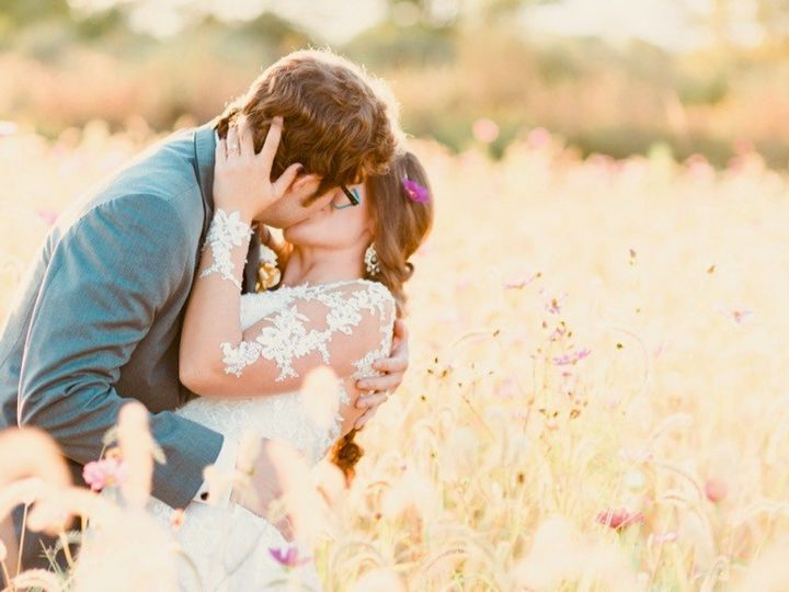 Tmx 17 51 1561647 157845355483078 Mount Sterling, OH wedding venue