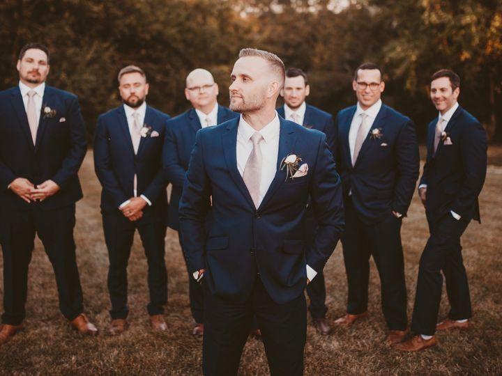 Tmx 18 51 1561647 157845355350172 Mount Sterling, OH wedding venue
