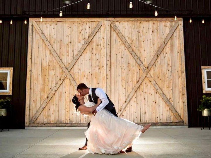 Tmx 19 51 1561647 157845355344981 Mount Sterling, OH wedding venue