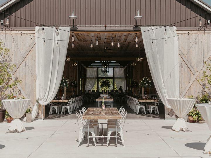 Tmx 3 51 1561647 157845354729079 Mount Sterling, OH wedding venue