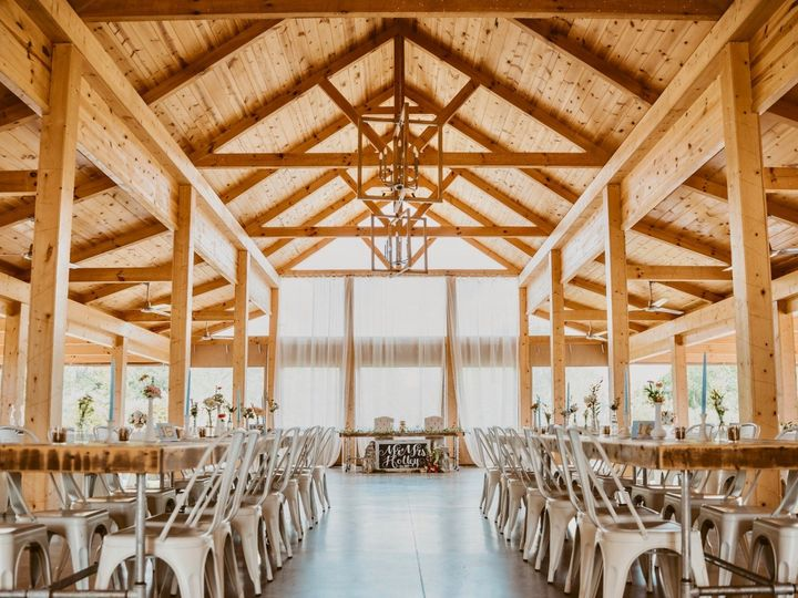 Tmx 4 51 1561647 157845354810175 Mount Sterling, OH wedding venue
