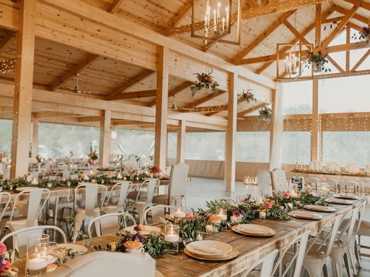 Tmx 5 51 1561647 157845354678584 Mount Sterling, OH wedding venue