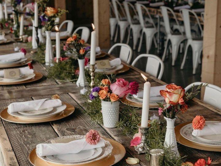 Tmx 6 51 1561647 157845355025066 Mount Sterling, OH wedding venue